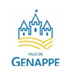 logo-sponsor